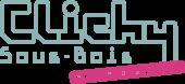 Clichy-sous-bois - Plateforme de bénévolats